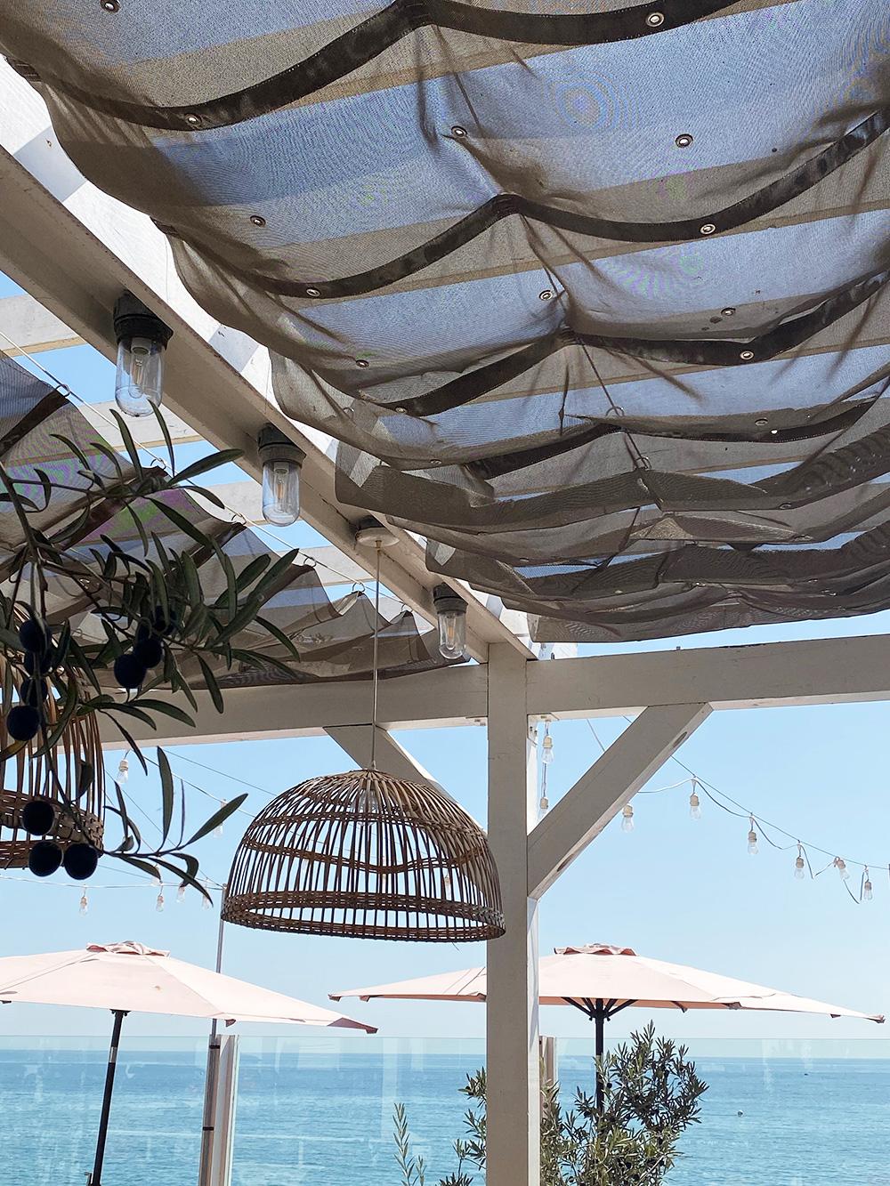RosyCheeks-Blog-Malibu-Farm-3