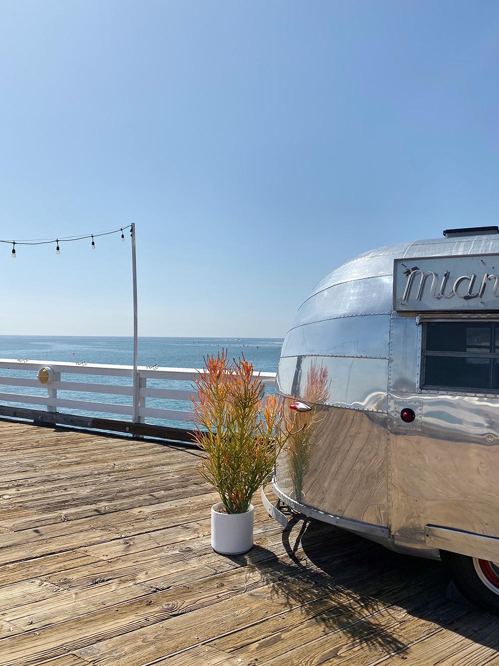 RosyCheeks-Blog-Malibu-Pier-1