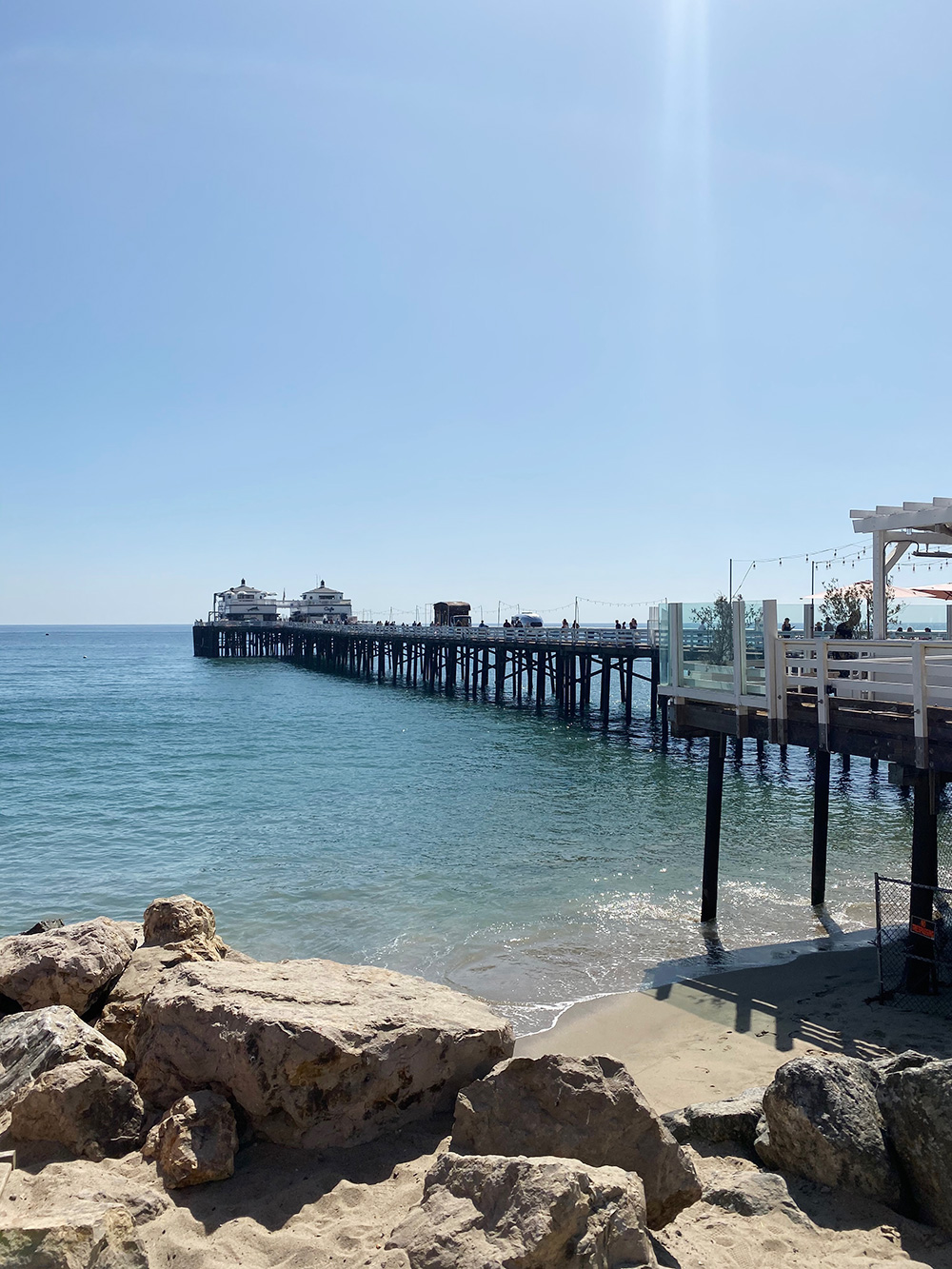 RosyCheeks-Blog-Malibu-Pier-4
