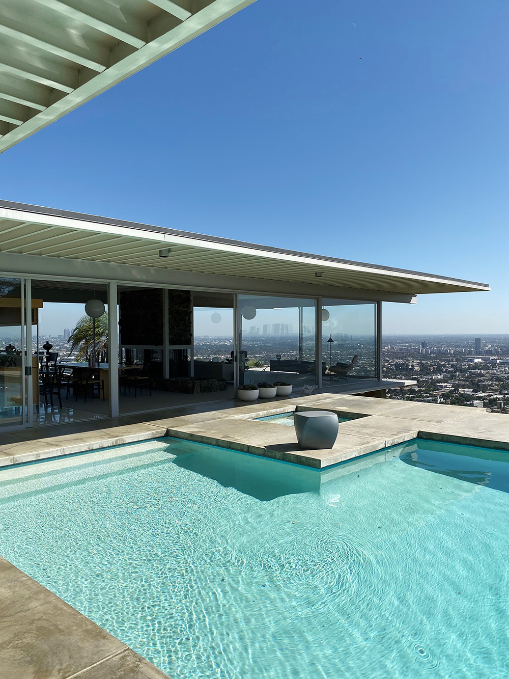 RosyCheeks-Blog-Stahl-House-Los-Angeles