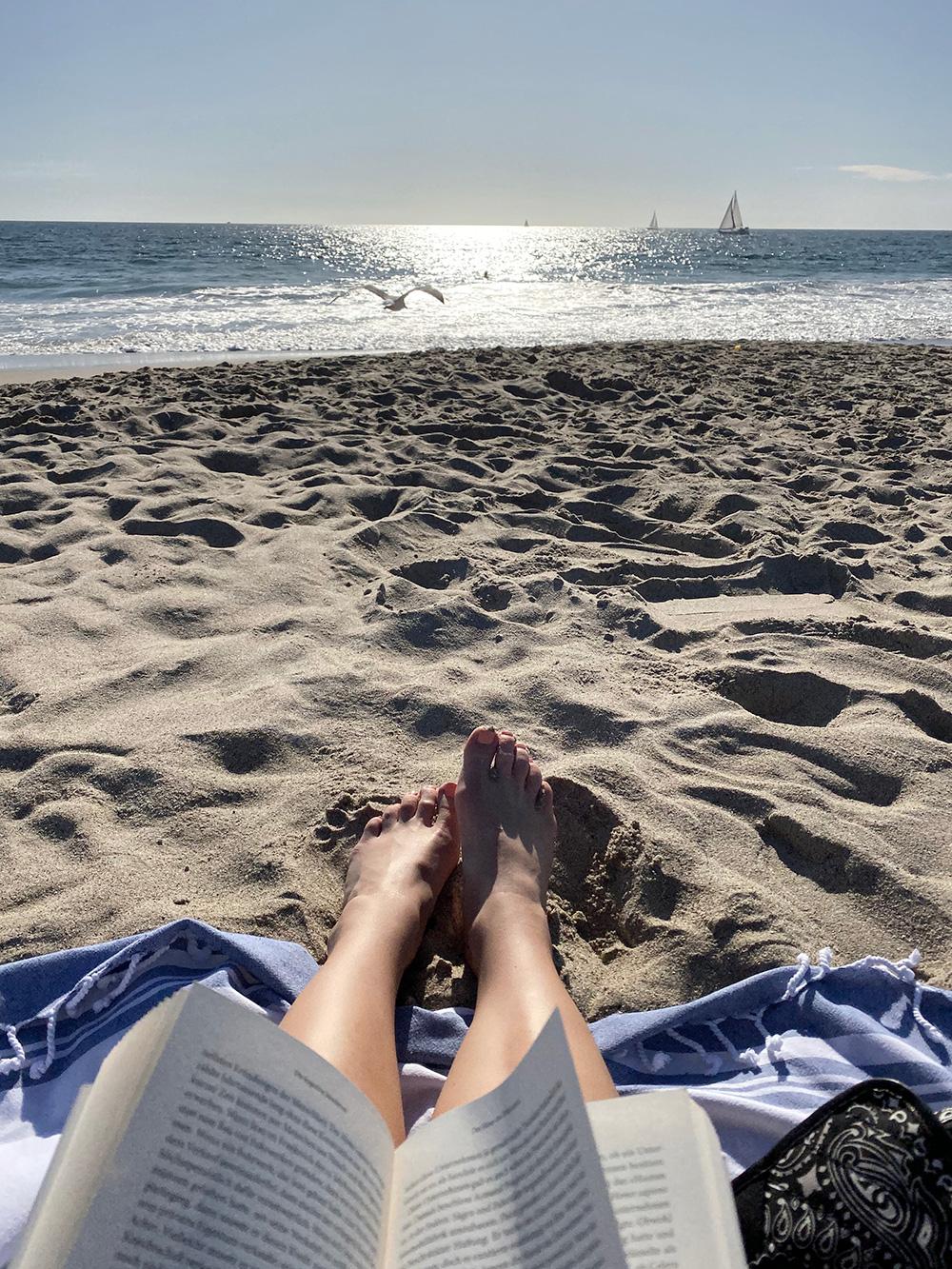 RosyCheeks-Blog-Venice-Beach-2
