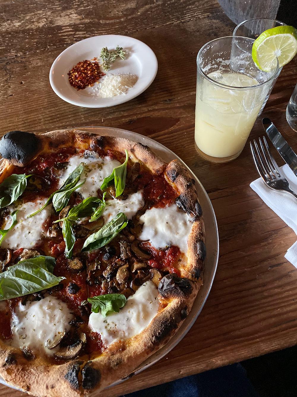 RosyCheeks-Blog-Venice-Gjelina-Pizza