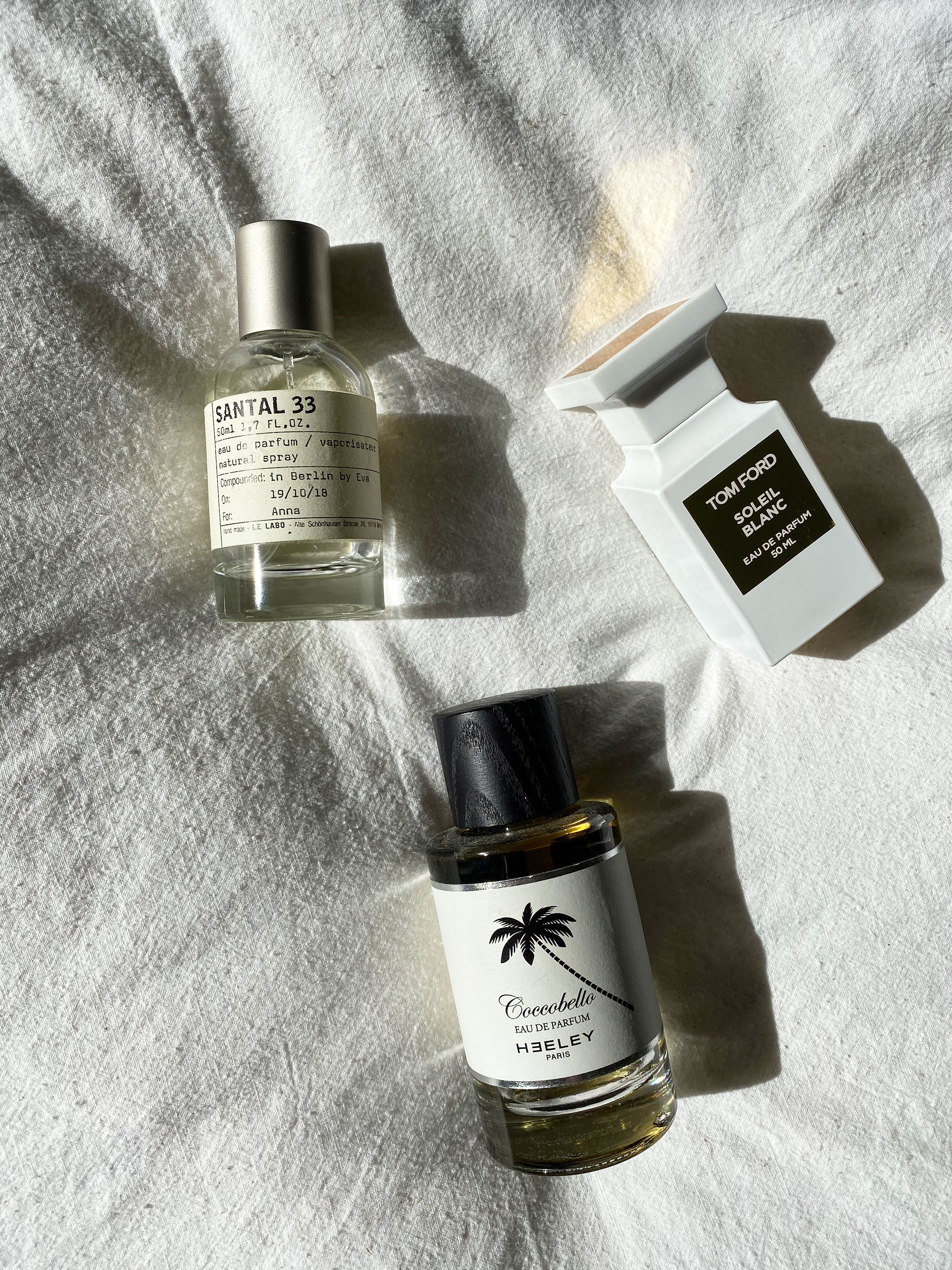 RosyCheeks-Blog-summer-scents