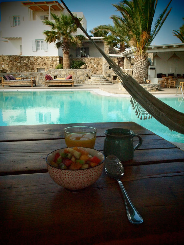 Mykonos_Breakfast