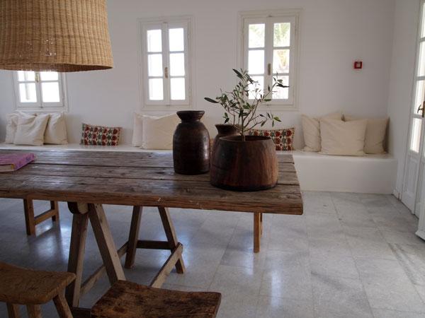 Mykonos_San_Giorgio_Hotel
