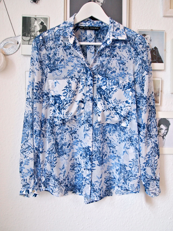 ZARA_blouse