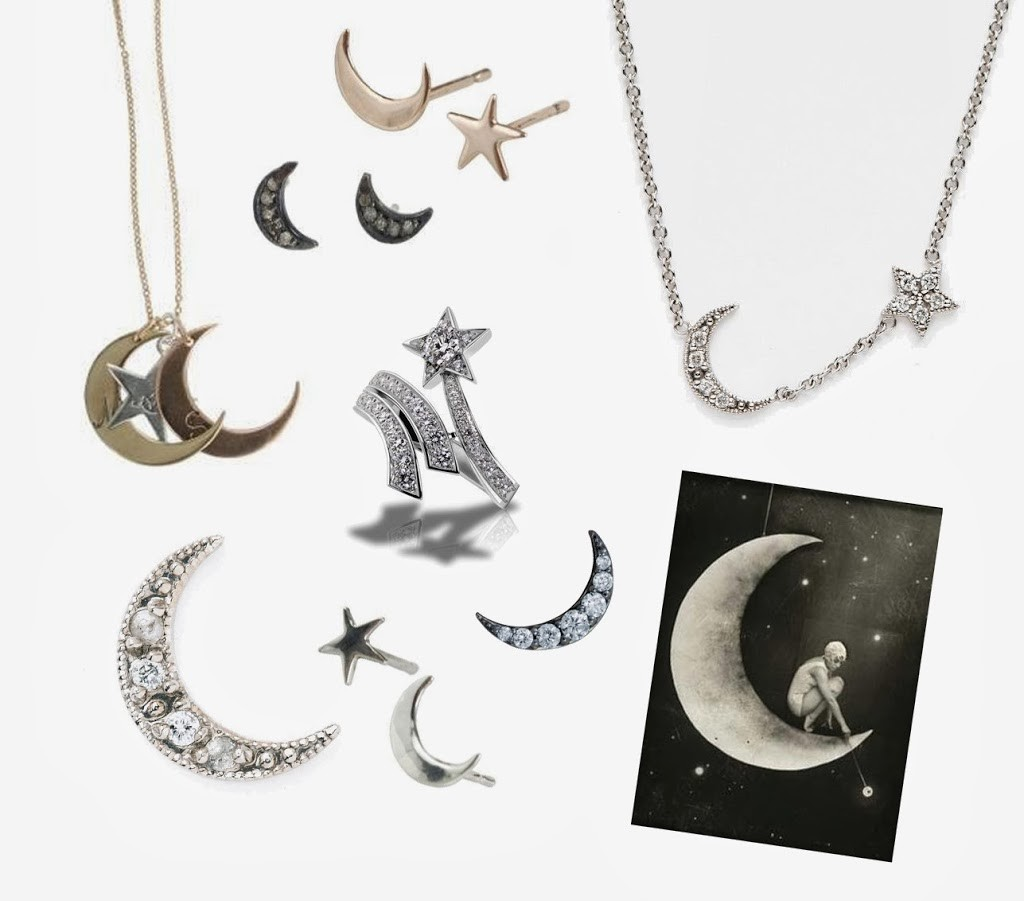 Moon_Stars