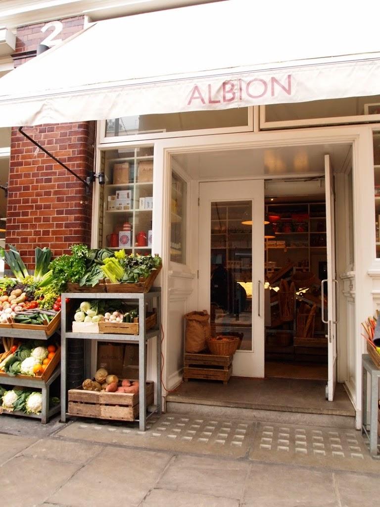 London_Albion_1