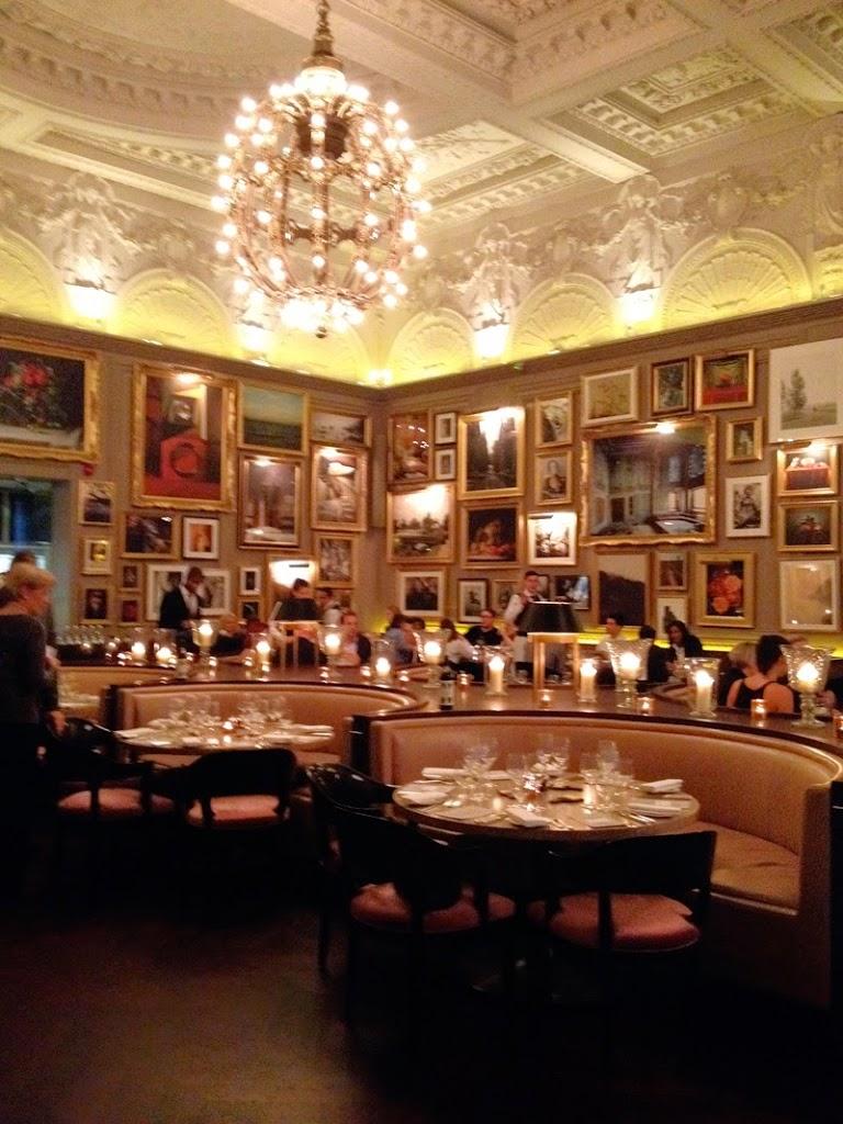 London_Berners_Tavern