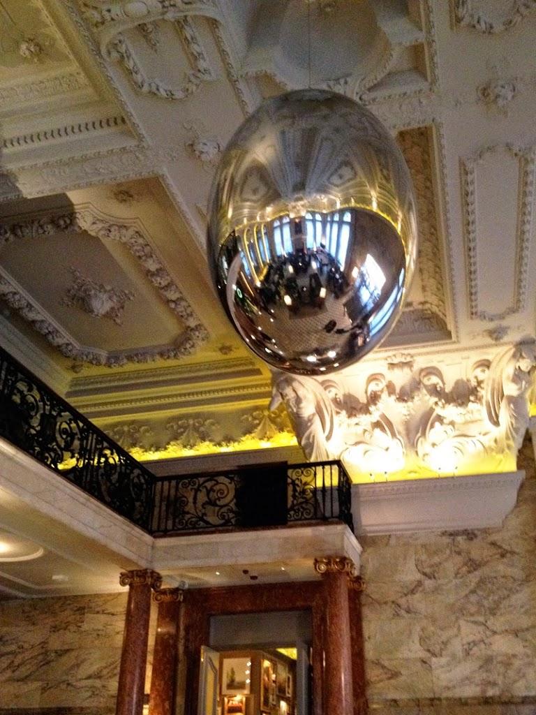 London_Edition_hotel