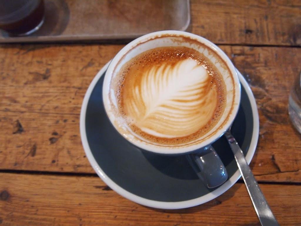 London_Ozone_coffee_1