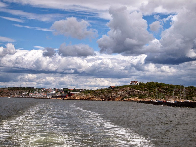 Gothenburg_1