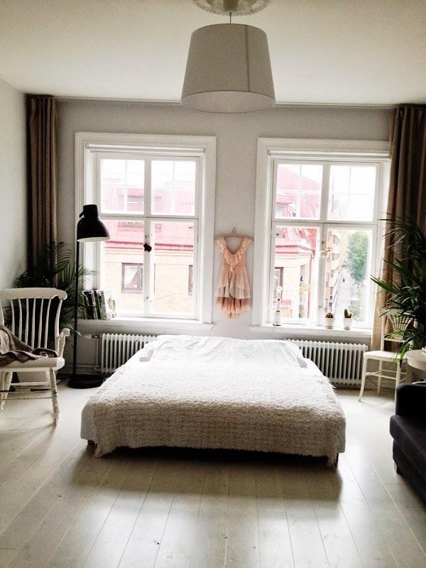 Gothenburg_10
