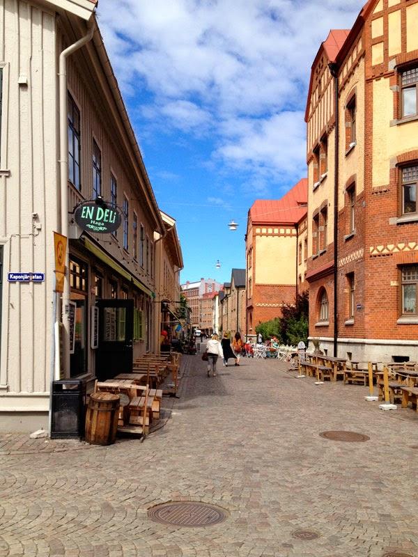 Gothenburg_13