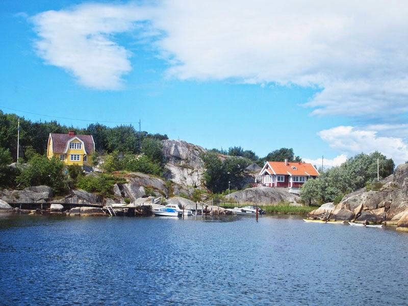 Gothenburg_14