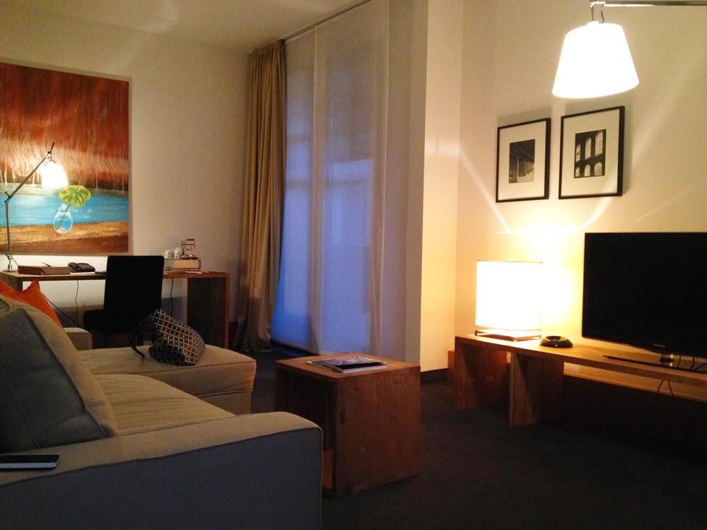 Hotel-Gastwerk-6