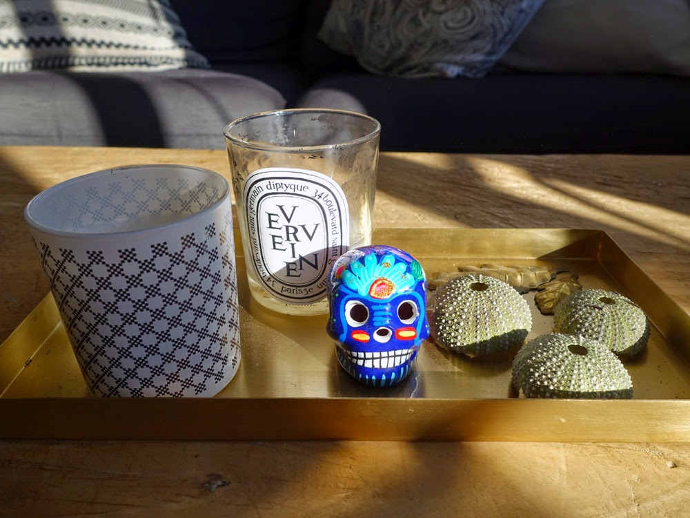 April-favourites-Mexican-skull