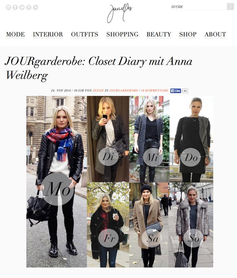 Closet-Diary-Anna-Weilberg-Journelles