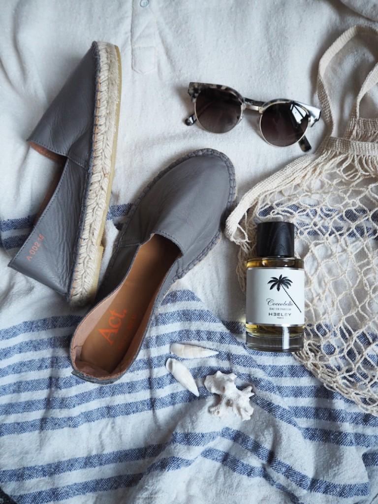 RosyCheeks-Blog-Favourite-things-February-travel-utensils