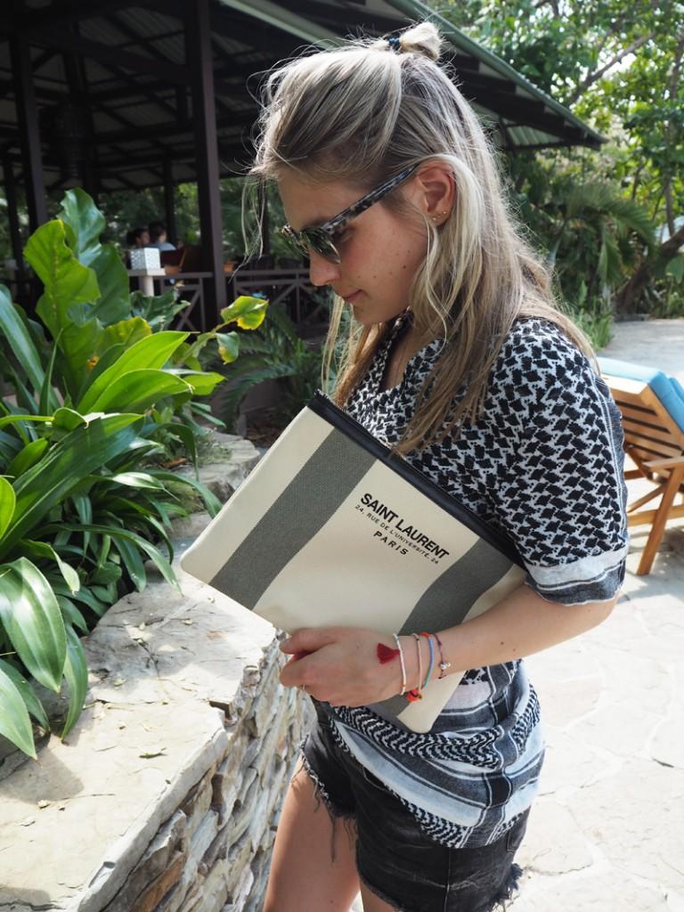 RoatisyCheeks-Blog-Costa-Rica-Ltude-10-outfit-5