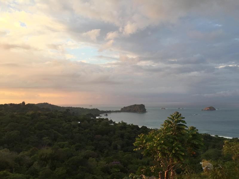 RosyCheeks-Blog-Costa-Rica-Manuel-Antonio-2
