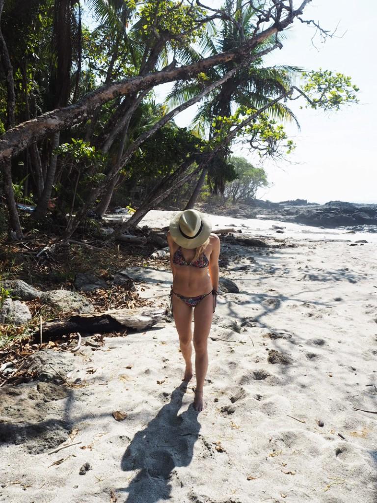 RosyCheeks-Blog-Costa-Rica-Montezuma-Beach-3