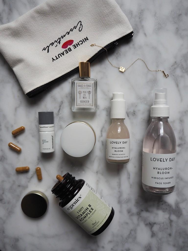 rosycheeks-blog-favourites-october-cosmetics