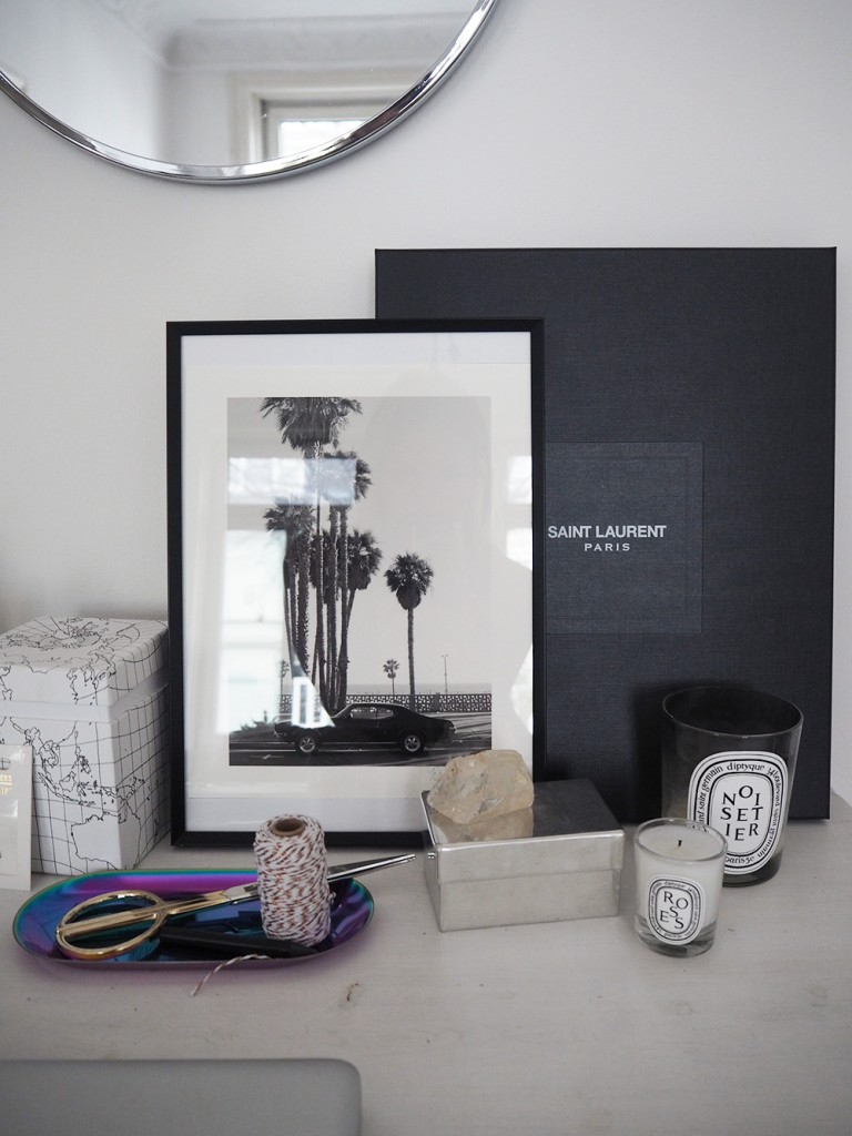 Rosycheeks-blog-favourites-february-home-office