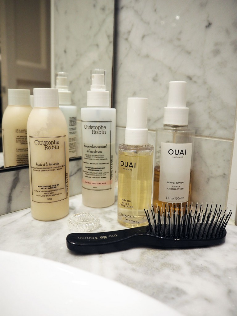 RosyCheeks-Blog-hair-care-1