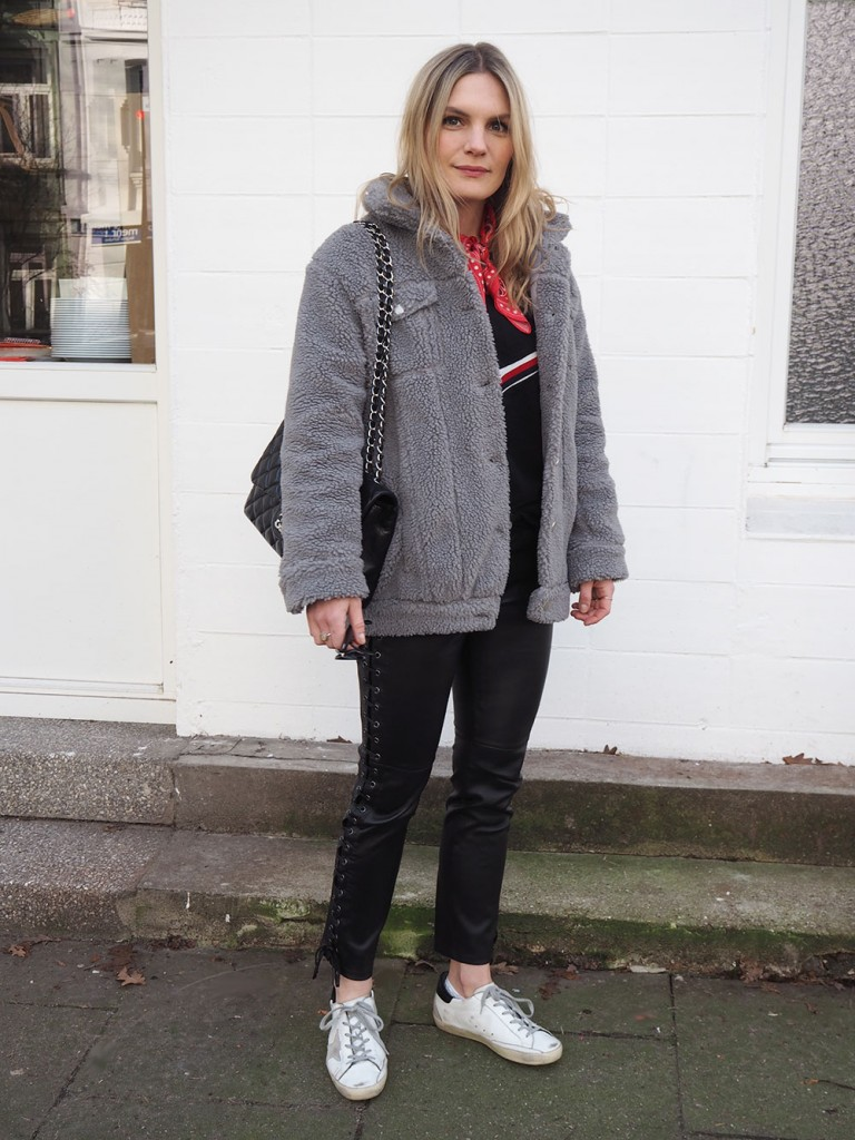 RosyCheeks-Blog-Isabel-Marant-HM-leather-trousers