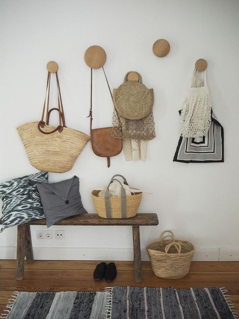 RosyCheeks-summer-basket-bags-straw-bags
