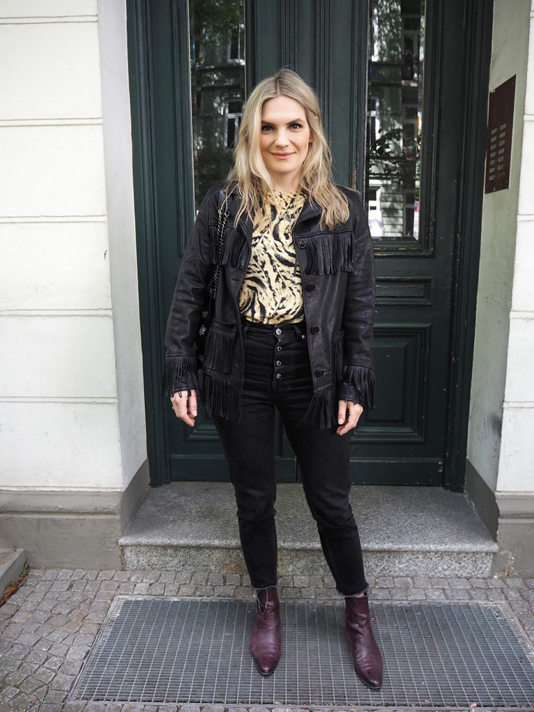 RosyCheeks-blog-fringe-leather-jacket-4