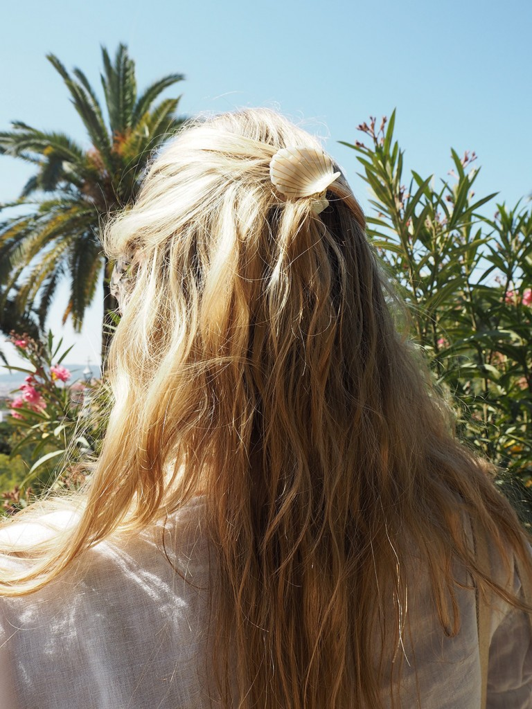 RosyCheeks-Barcelona-shell-hair-clip